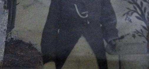 Miguel Gonçalves Dantas de Quental